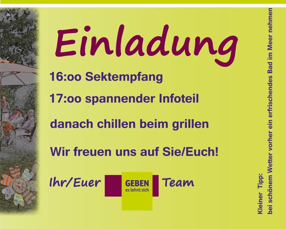 2017-07-22-GEBEN-Einladung-vorne-front_02