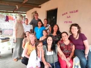 Guate-Mex 2013 173_sm