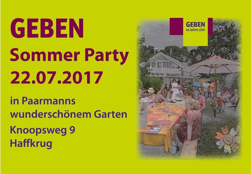 2017-07-22-GEBEN-Einladung-vorne-front_01